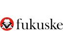 Fukuske Manzoku