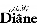 Moist Diane Perfect Beauty
