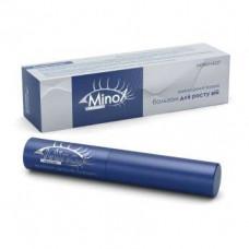 Бальзам для роста ресниц MinoX MaxLash (3 мл)