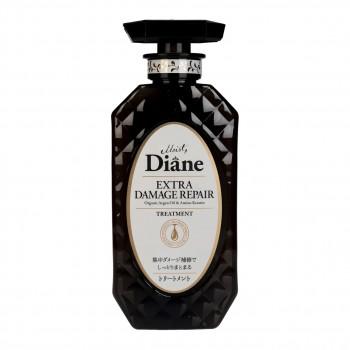 Moist Diane Perfect Beauty Бальзам-маска кератиновая Восстановление, 450 мл