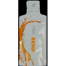 Препарат для суставов натуральный Rain Bend - смузи на основе семян,глюкозамина и гиалуроновой кислоты 5 штук